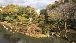 http://www.oniwanotakumi.com/IMG_9534.JPG