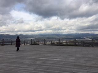 http://www.oniwanotakumi.com/IMG_9598.JPG