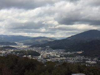http://www.oniwanotakumi.com/IMG_9600.JPG
