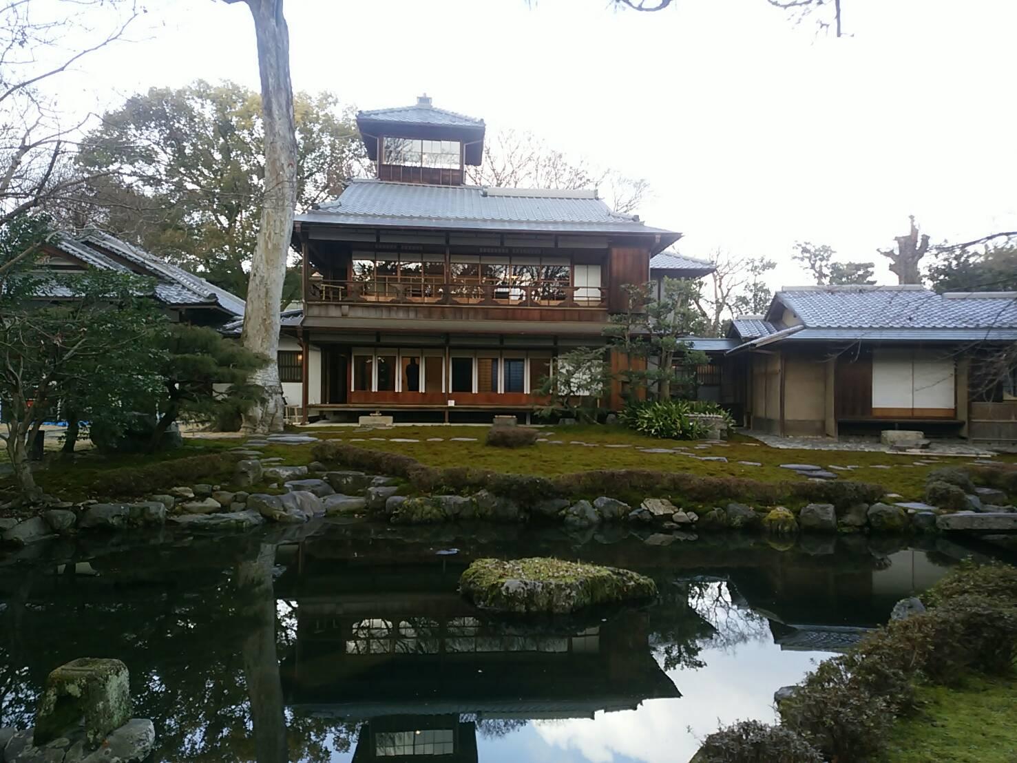 http://www.oniwanotakumi.com/IMG_9641.JPG