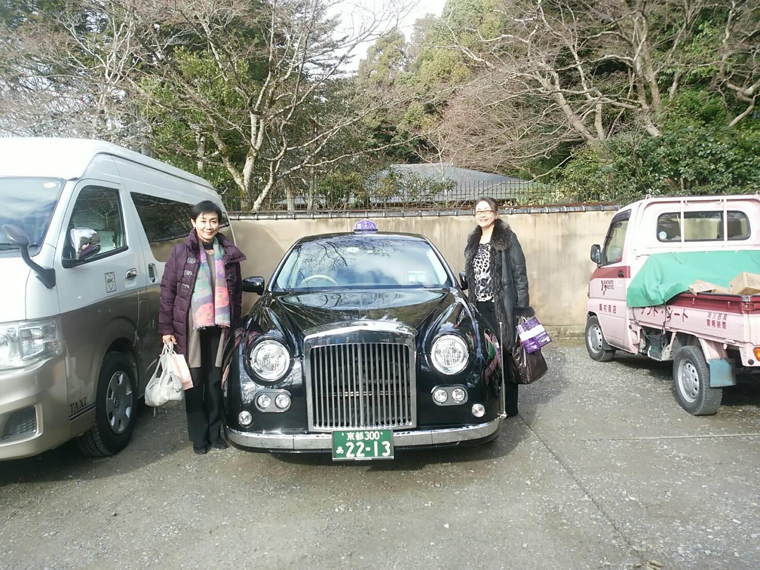 http://www.oniwanotakumi.com/IMG_9642.JPG