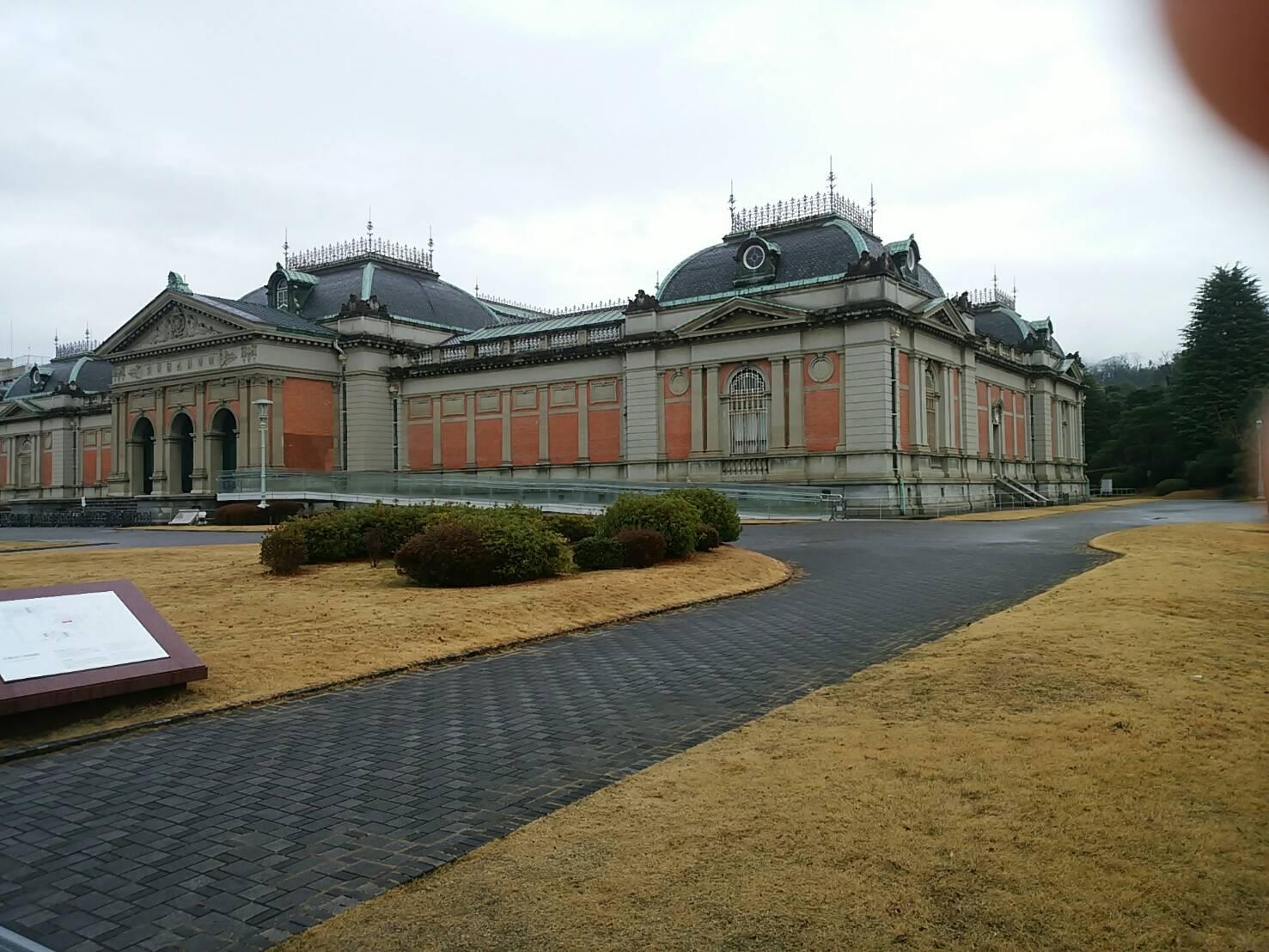http://www.oniwanotakumi.com/IMG_9649.JPG