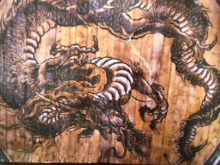 http://www.oniwanotakumi.com/IMG_9654.JPG
