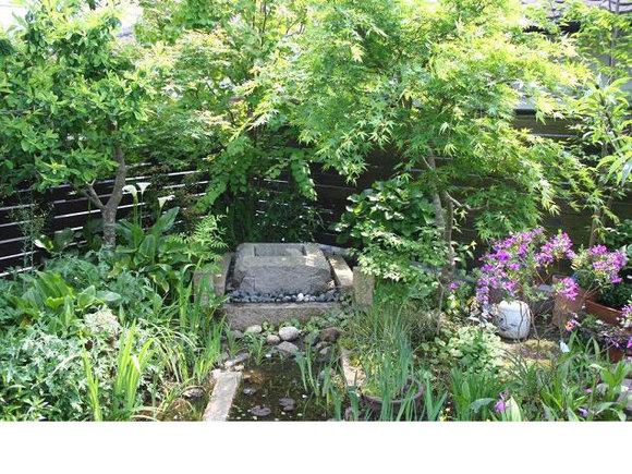 秋元庭園2.jpg