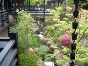 坂口造園3.jpg