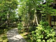 草寿園1.jpg