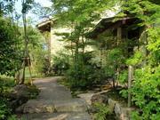 草寿園2.jpg