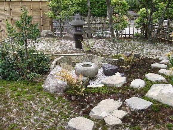 草寿園3.jpg