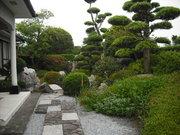 永谷造園1.jpg