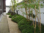 永谷造園3.jpg