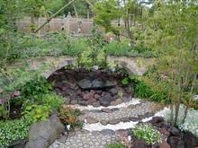 梅木緑光園