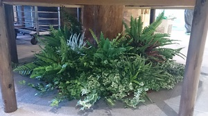 人工植物①‐3.JPG