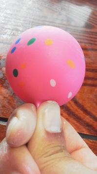 d.balloon1.JPG