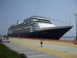 マリンポート船.jpeg