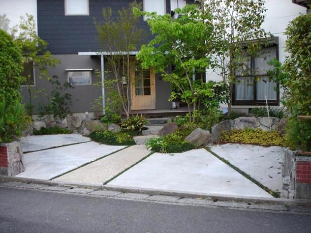 http://www.oniwanotakumi.com/takumi/04marumiya-2.jpg