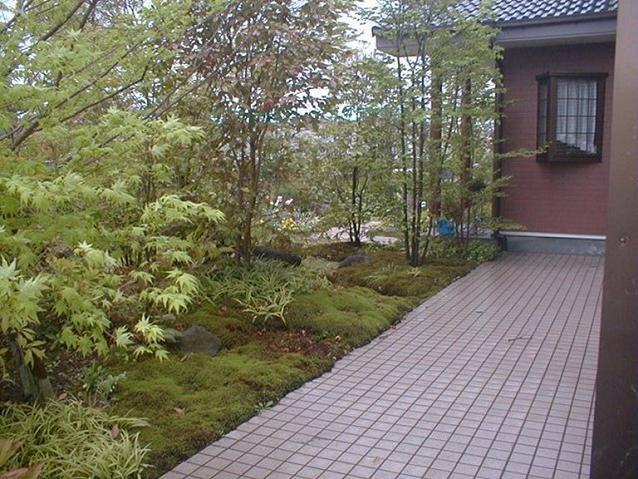 http://www.oniwanotakumi.com/takumi/04marumiya-5.jpg