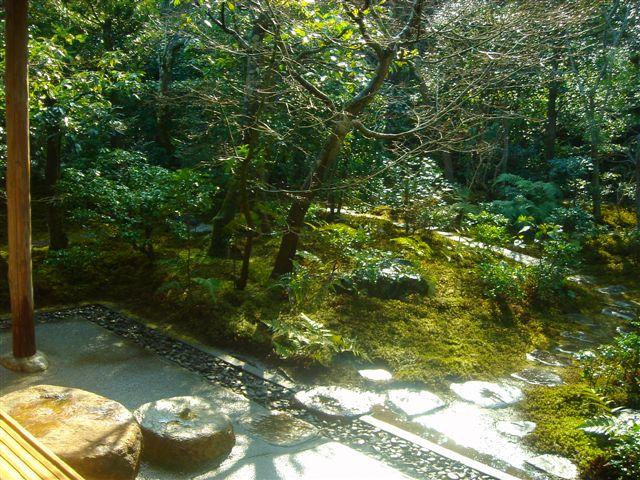 桂造園 (カツラゾウエン)