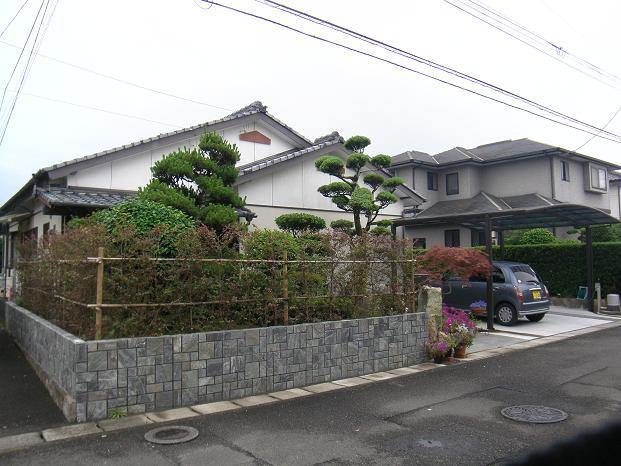 http://www.oniwanotakumi.com/takumi/17kojuen-1.jpg