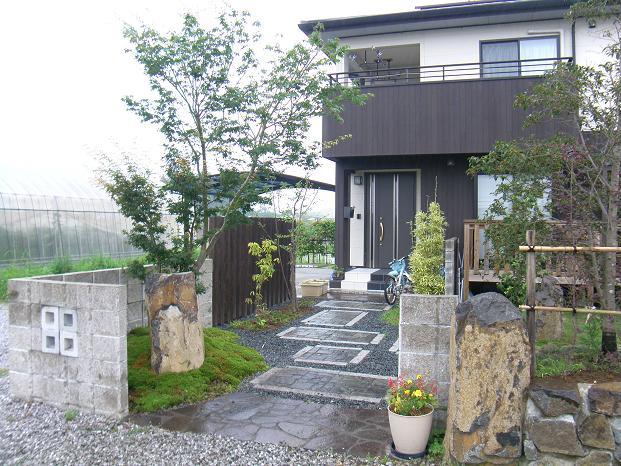 http://www.oniwanotakumi.com/takumi/17kojuen-2.jpg