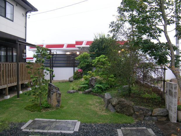 http://www.oniwanotakumi.com/takumi/17kojuen-3.jpg