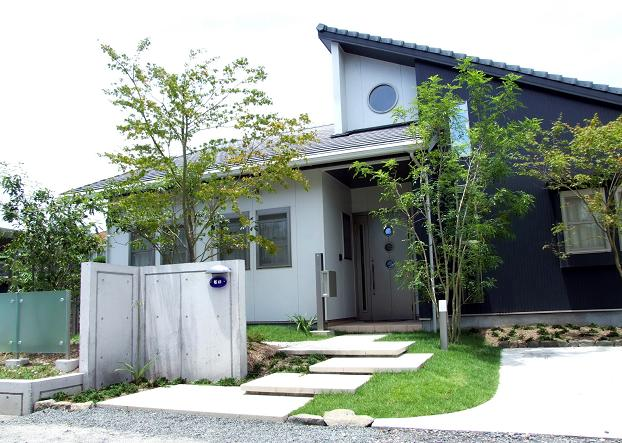 http://www.oniwanotakumi.com/takumi/21seifu-3.jpg