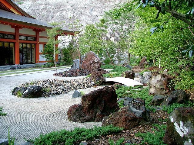 http://www.oniwanotakumi.com/takumi/21seifu-6.jpg